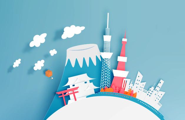 【東京】空室一覧 9月10日更新