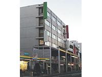 日本生命高崎ビル