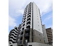Ropponmatsu View Apartment ハイクラス賃貸マンション